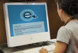 What is the Process of Copyright Registration?